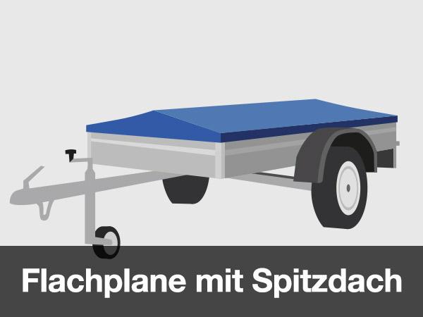 Anhaengerplane-Flach-Spitzdach