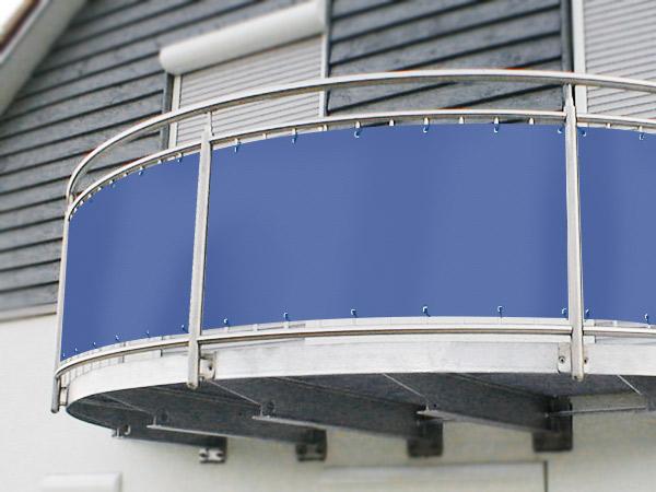 balkonbespannung-pvc-planen