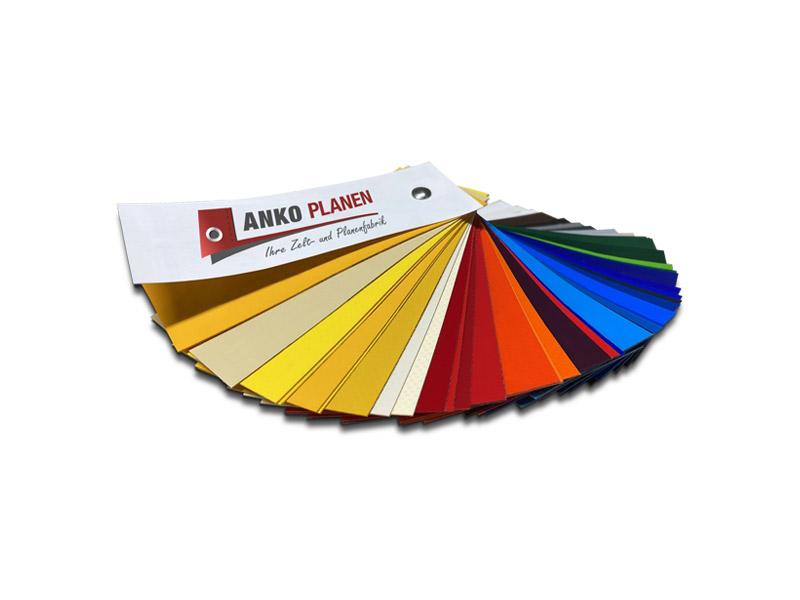 muster-farben-faecher