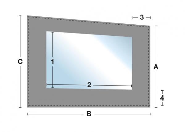 mit1sichtfenster-600×428