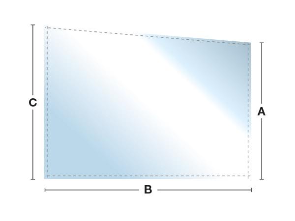 transparente-plane-pvc