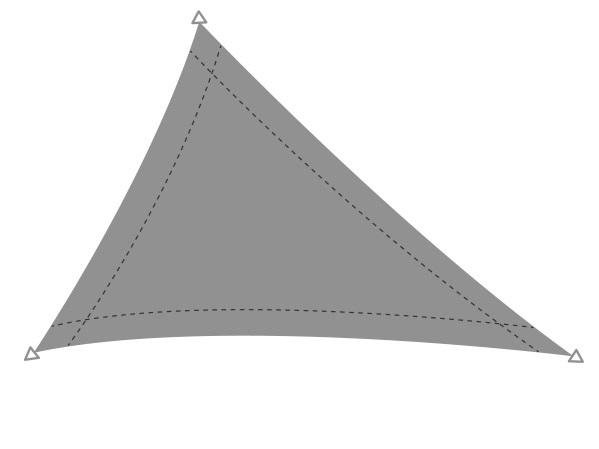 Dreiecklang7004