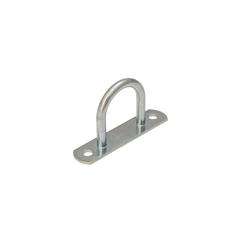 buegelkrampen-platte-71-x-20-mm-lochabstand-51-mm