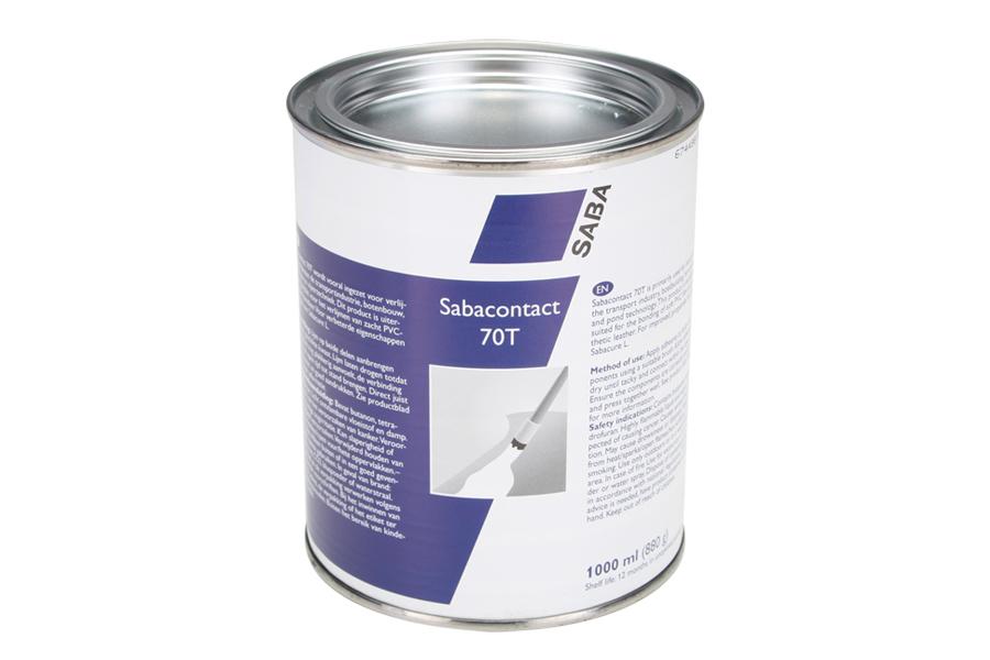 pvc-lijm-sabaplast-70t-1000-ml