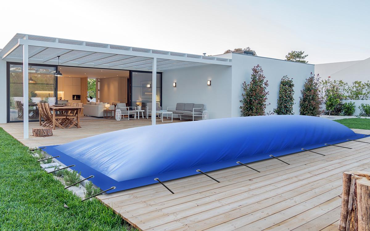 Aufblasbare-rechteckige-Poolplane-blau