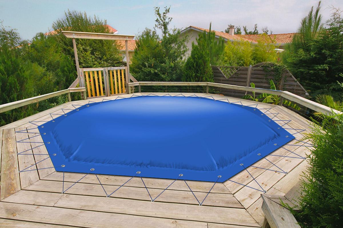 poolplane-aufblasbar-achteck-blau
