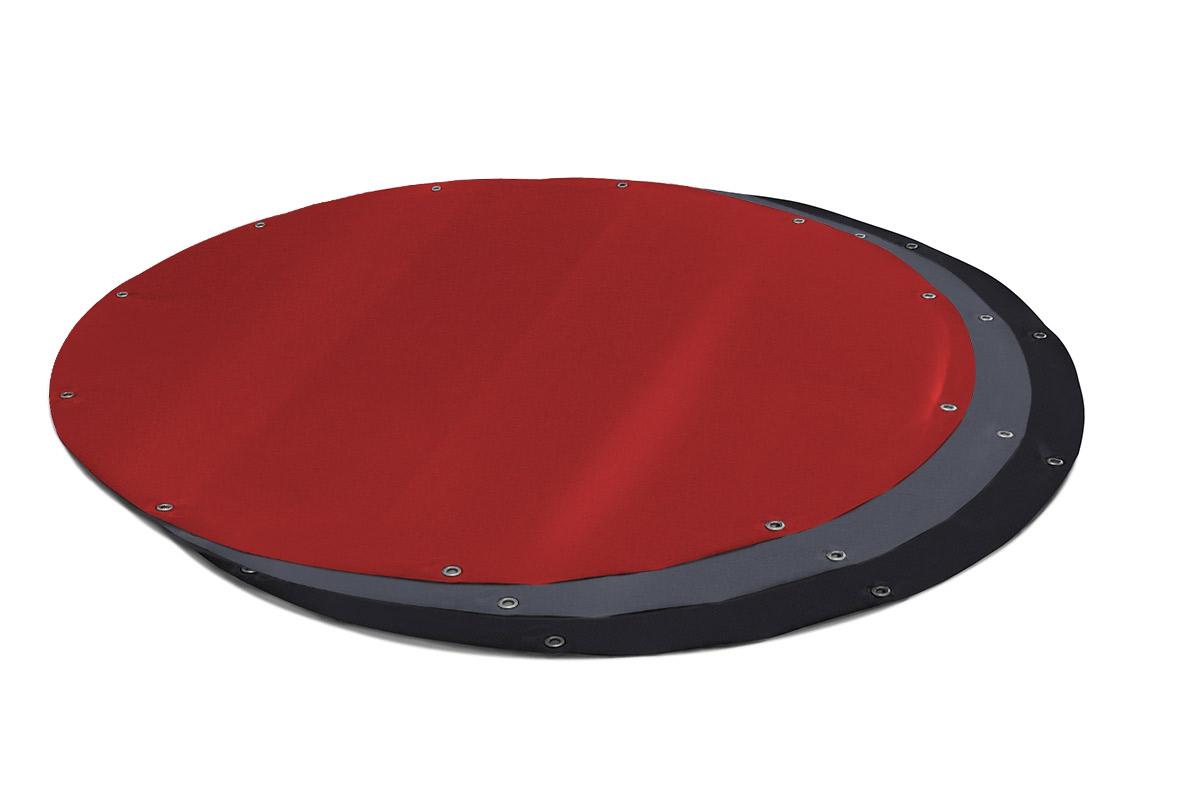 runde-pvc-planen-uebersichsbild-produkt