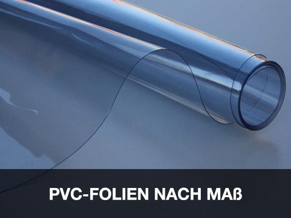 Abdeckplane LKW Plane PVC Folie 7m x 2,2m ca.390g//m² Grau B Ware 2,5 €//m²