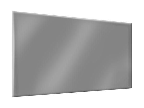 PVC Plane Terrasse oder Carport